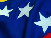 Elecciones presidenciales: En la recta final