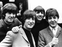 'A hard day's night', de los Beatles, regresa a los cines