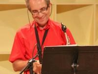 Fallece el maestro del saxofón Benjamín Brea