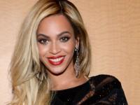 Beyoncé cancela presentación en festival de música citando órdenes médicas