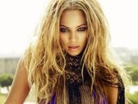 """Crearon el """"Beyismo"""" religión para adorar a Beyoncé"""