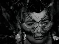 Björk estrena otro videoclip para 'Notget'