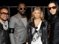THE BLACK EYED PEAS ANUNCIA GIRA Y ESTRENA UN NUEVO SINGLE