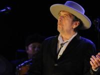 Bob Dylan rechazó invitación a ceremonia de homenaje a los Nobel en la Casa Blanca