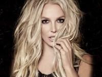 """Make Me"" trae de nuevo al ruedo a Britney Spears"