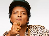 Bruno Mars estrena videoclip para su tema 'That's What I Like'