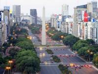Buenos Aires, Lima y Barcelona desaparecerán en 5.000 años