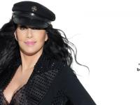 Cher cancela su gira por problemas de salud