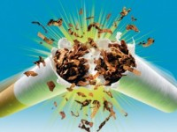 Ahora necesitarás licencia para comprar cigarrillos