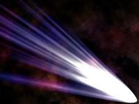 Restos del cometa Halley se podrán ver el próximo domingo