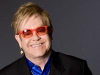 Elton John cancela conciertos tras contraer una bacteria potencialmente mortal