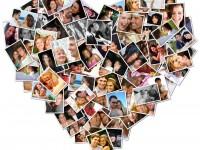 Piénsalo dos veces antes de subir fotos de tus hijos a Facebook