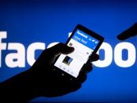 """Los usuarios de Facebook leen noticias en la red social """"por casualidad"""""""