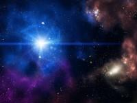 La galaxia más distante del mundo conocida hasta ahora