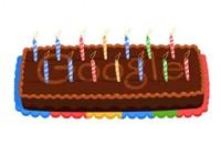 Ecos Virtuales – Google cumple 14 años