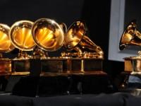 Estos son los ganadores de los premios Grammy 2017