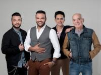 Guaco estrena versión de 'Lágrimas No Más' junto a la OSSBV dirigida por Dudamel