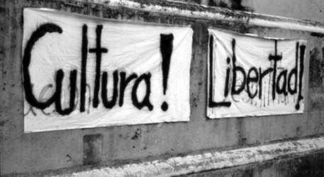 Hoy en Caracas – Cartelera Cultural
