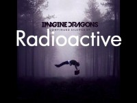 Radioactive de Imagine Dragons, canción de récord