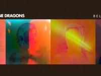 Imagine Dragons estrena videoclip de 'Believer'