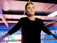 Justin Bieber está siendo investigado por las autoridades norteamericanas