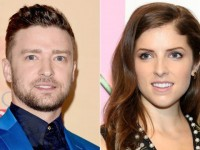 "Justin Timberlake y Anna Kendrick lanzan cover de ""True Colors"" de Cyndi Lauper"