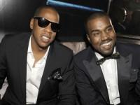 Kanye West y JAY-Z podrían demandarse el uno al otro por TIDAL
