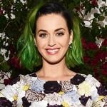 katy-perry-green-hair-2014-billboard-650