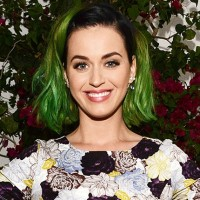 "Katy Perry estrenó el videoclip de ""Chained To The Rhythm"""