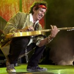 keith_richards_172853g
