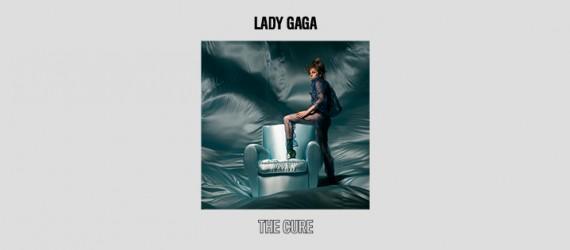 Lady Gaga sorprende a seguidores en el Festival de Coachella con nueva canción