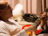 Integrantes de Linkin Park publican carta abierta a Chester Bennington tras su suicidio