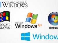 Los nuevos retos de Microsoft para el 2012