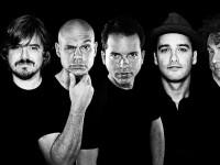 """Los Amigos Invisibles sonarán sus """"24 cañonazos bailables"""""""