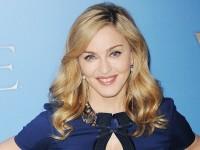 """Madonna sobre su biopic: """"Solo yo puedo contar mi propia historia"""""""