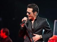 Lista completa de ganadores de los Premios Billboard de la Música Latina 2014