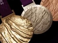 Devuelven por correo una de las medallas olímpicas robadas en una discoteca