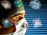 ¿Cómo será la consulta médica del futuro?