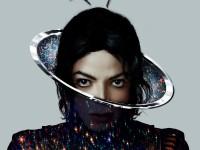 'Love never felt so good', nuevo single de Michael Jackson