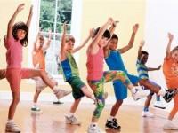 Tendencias – Los niños que practican deporte sacan mejores notas