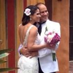 omar-vizquel-matrimonio