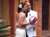 Omar Vizquel se casó