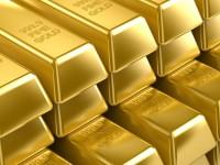 ¿Por qué valoramos tanto el oro?