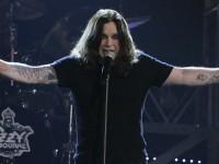 Ozzy Osbourne le dice adiós a los escenarios