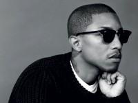 Pharrell Williams será 'coach' en The Voice