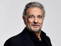 Plácido Domingo: EE.UU. sin el trabajo de migrantes mexicanos sería un caos
