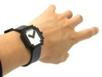 Crean reloj que señala la hora de la muerte de quien lo use