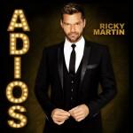 ricky-adios