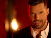 """¡Ricky Martin estrenó el video de """"Adiós""""!"""