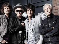 El nuevo álbum de los Rolling Stones saldrá junto a un libro